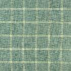 S2398 Bottle Glass Greenhouse Fabric