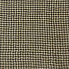 S2416 Onyx Greenhouse Fabric