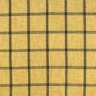 S2417 Ebony Greenhouse Fabric