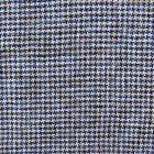 S2419 Midnight Greenhouse Fabric