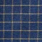 S2420 Indigo Greenhouse Fabric