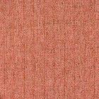 S2424 Crimson Greenhouse Fabric