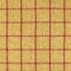 S2426 Garnet Greenhouse Fabric