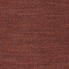 S2466 Wine Greenhouse Fabric
