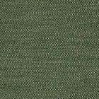 S2479 Grove Greenhouse Fabric