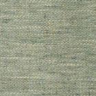 S2484 Zen Greenhouse Fabric