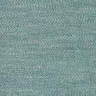 S2490 Raindrop Greenhouse Fabric
