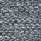 S2497 Twilight Greenhouse Fabric