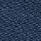 S2511 Blue Greenhouse Fabric
