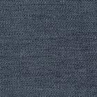 S2514 Ocean Greenhouse Fabric