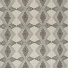 S2520 Dune Greenhouse Fabric