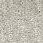 S2553 Fog Greenhouse Fabric
