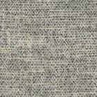 S2558 Sterling Greenhouse Fabric