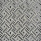 S2565 Sterling Greenhouse Fabric
