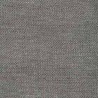 S2573 Overcast Greenhouse Fabric