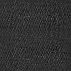 S2579 Charcoal Greenhouse Fabric
