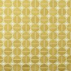 S2641 Coin Greenhouse Fabric