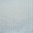 S2645 Chambray Greenhouse Fabric
