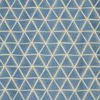 S2651 Ceramic Greenhouse Fabric