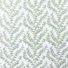 S2671 Sky Greenhouse Fabric