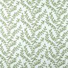 S2672 Green Tea Greenhouse Fabric