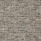 S2814 Charcoal Greenhouse Fabric