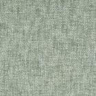 S2866 Foam Greenhouse Fabric