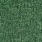 S2873 Malachite Greenhouse Fabric