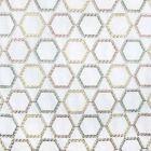 S3111 Potpourri Greenhouse Fabric
