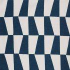 S3137 Galaxy Greenhouse Fabric