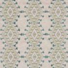 S3182 Greenery Greenhouse Fabric