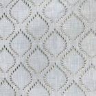 S3222 Aquamarine Greenhouse Fabric