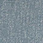 S3241 Chambray Greenhouse Fabric