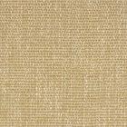 S3244 Hemp Greenhouse Fabric