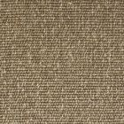 S3246 Pebble Greenhouse Fabric