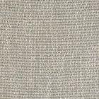 S3253 Aluminum Greenhouse Fabric