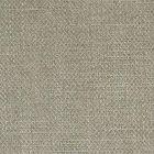 S3254 Moonstone Greenhouse Fabric