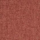 S3257 Blush Greenhouse Fabric