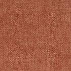 S3258 Peach Greenhouse Fabric