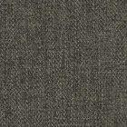 S3264 Granite Greenhouse Fabric
