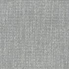 S3266 Icicle Greenhouse Fabric