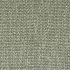 S3267 Zen Greenhouse Fabric