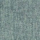 S3268 Spa Greenhouse Fabric