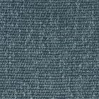 S3269 Stream Greenhouse Fabric