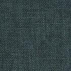 S3270 Galaxy Blue Greenhouse Fabric