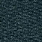S3275 Denim Greenhouse Fabric
