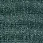 S3276 Mediterranean Greenhouse Fabric