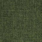 S3277 Grasshopper Greenhouse Fabric