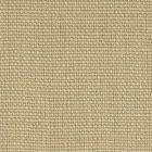 S3285 Sandstone Greenhouse Fabric