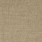 S3287 Flax Greenhouse Fabric